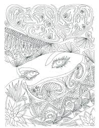 Coloring Pages For Grown Ups Free Pages Grown Ups Free Blank