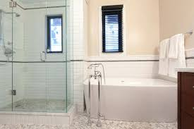delta shower doors traditional style sliding bathtub door installation