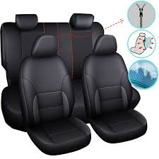 car seat cover for nissan almera n16