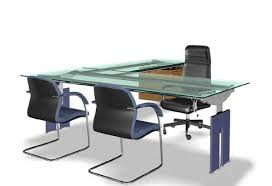 free office furniture. download free 3d models free office furniture o