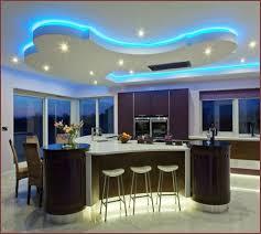 kitchen paint colors with maple cabinetsPaint Colors For Kitchens With Light Maple Cabinets  Home Design