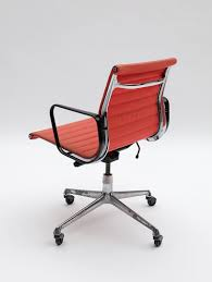 cool office chair.  Cool Chair With Wheels Cool Desk Chairs Armless Office Comfy  Stylish Furniture For O