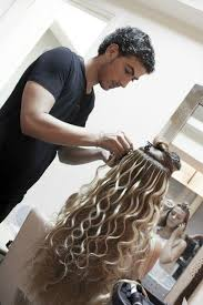 Dream Catchers Hair Extensions Cost Fascinating With DreamCatchers You Can Avoid The Costly Expense Of Regularly