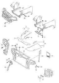 1966 vw bus wiring diagram wiring diagram and engine diagram 1958 Vw Bus Wiring Diagram electrical harness design 1968 vw bus wiring diagram