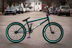 custom bmx bikes sport equipment