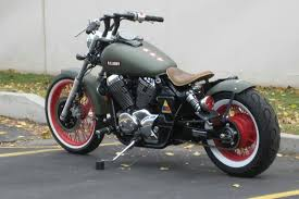 related image motor cool pinterest honda shadow bobbers