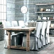 dining chair cushion covers kitchen seat room unique ideas uk