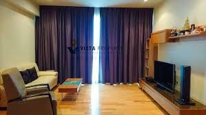 1 Bedroom At Millennuim Residence Sukhumvit Millennium Residence Sukhumvit 1 Bedroom Condo For Sale Prakard