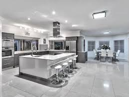 pictures of new kitchen designs. kitchen designs - photo gallery of ideas | photos, design and kitchens pictures new