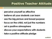 essay on positive attitude esl application letter writer site essay on positive attitude