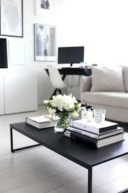 chanel book decor ideas to marvelous best luxury books images on coffee table book south