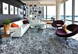 furry rugs for living room gray living room rugs inspiring living room decoration with grey