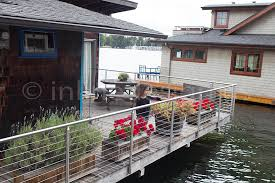 cable houseboat seattle