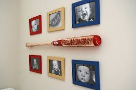 toddler boys baseball bedroom ideas. Toddler Boys Baseball Bedroom For Best Pics Photos Kids Decor Design Ideas M