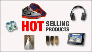 Image result for best selling product