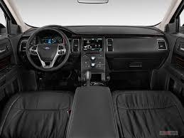 2018 ford flex. brilliant flex exterior photos 2018 ford flex interior  throughout ford flex