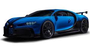 Mobil bugatti veyron super sport yang dijual secara terbatas ini, pernah masuk di guiness world records menjadi mobil tercepat di dunia dalam. Bugatti Chiron Super Sport 300 Review Trims Specs Price New Interior Features Exterior Design And Specifications Carbuzz