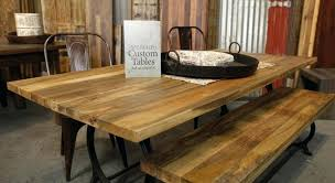 build dining room table. Build Dining Table Large Size Of Room Your Own Coffee  Contemporary .