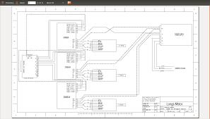 motor wiring png (png grafik, 1535 � 876 pixel) skaliert (82 ox metal cnc kit at Ox Cnc Wiring Diagram