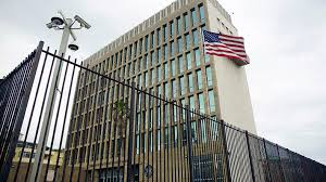 travel to cuba cuts emby staff