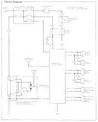 Best of 1991 honda accord wiring diagram inspiration revise