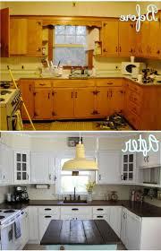 Creative Diy Countertops Kitchen Room Diy Wood Counter Tops Or Do It Ken Countertops