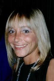 Susan Rosofsky Obituary (2021) - Pikesville, MD - Baltimore Sun