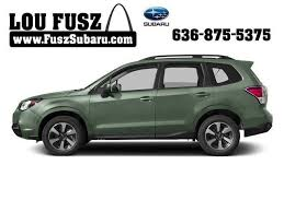 2018 subaru forester colors. exellent subaru x18083  2018 subaru forester 25i premium jasmine green metallic lou  fusz throughout subaru forester colors