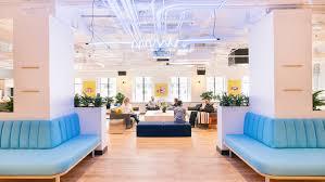 <b>Las Vegas</b> Coworking Space | WeWork