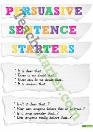 sentence starters for essays dissertations writing sentence starters for essays