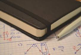 general physics assignment help general physics homework help online physics help