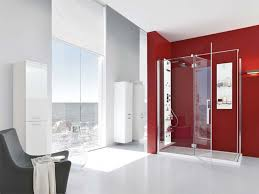 shower stalls with seats. Image Of: Prefab Shower Stalls With Seat Seats L