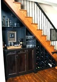 under stair closet under stairs storage plans under stair storage under  stairs storage plans ingenious home .