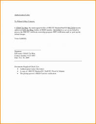 Download 20 How To Write An Authority Letter For Cheque Discover