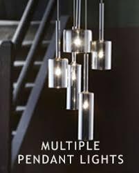 multi pendant lighting. single pendant lights multiple multi lighting