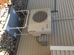 ductless heat pump installation. Fine Pump Mini Split Installed Buxton Maine Intended Ductless Heat Pump Installation D