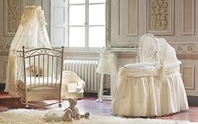 luxury baby nursery furniture. designer nursery furniture luxury baby