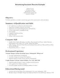 Orthodontic Assistant Resume Dental Hygiene Resume Template