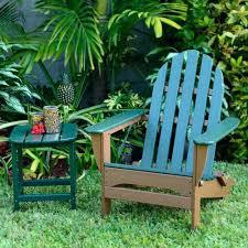teak adirondack chairs. Teak Adirondack Chairs Costco