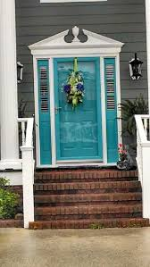 Best Images About House Stuff Exterior Trim On Pinterest - House exterior trim