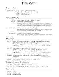 Junior Bookkeeper Resume Sample Top Professional Writer Profiles In ...