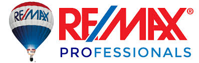 REMAX-Professionals-Logo-2015-Transparent-with-Balloon - Pixelray ...
