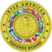 Iadb Organizational Chart Armies