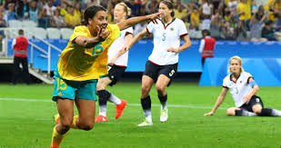 photo essay and draw in thriller photo essay ann odong and draw in olympic soccer thriller