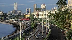 desktop mumbai city wide mumbai city hdq mumbai city
