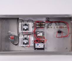 electric duct heater wiring diagram wiring diagram and schematic warren duct heater wiring diagram schematics and diagrams