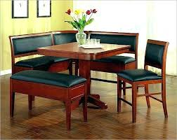 dining nook furniture. Beautiful Nook Cheap And Best Dining Table Sets Kitchen Nook Set  Alluring In Dining Nook Furniture