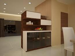 Dining Room Cabinet Design Category Dining Room Design Page 1 Modern Home Design