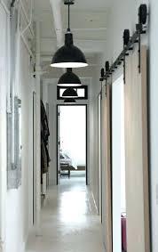 hallway pendant light hallway pendant light pendant light hallway hallway pendant light foyer floor ideas