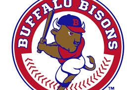 Buffalo Bisons Depth Chart Buffalo Bisons Opening Roster Bluebird Banter